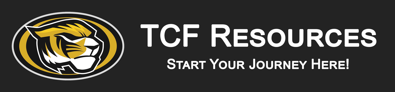 TCF Banner